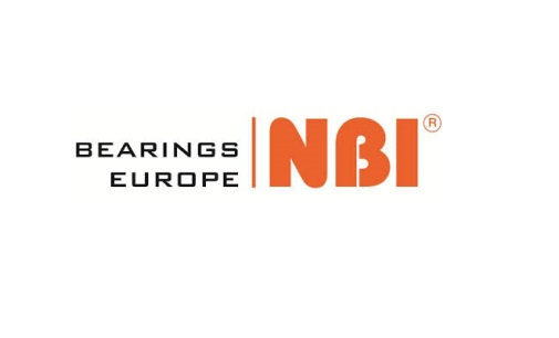 LOGO NBI BEARINGS