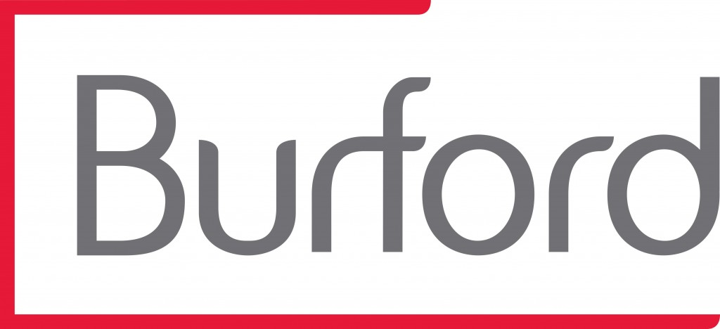 NEW-Logo-Burford_Final